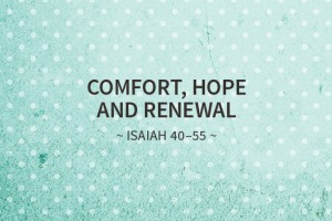comfort-hope-renewal