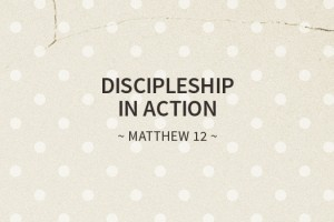 discipleship-in-action