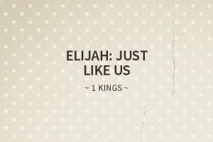 elijah-like-us