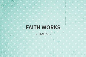 faith-works
