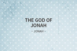 god-of-jonah