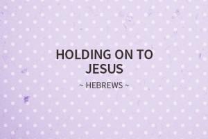 holding-jesus