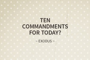 ten-commands-today