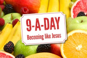 9-A-Day-Sermon-Feature