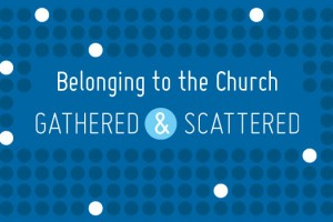 Belonging-to-Church-Sermon-AW