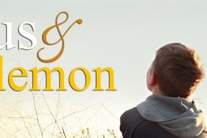 Titus & Philemon