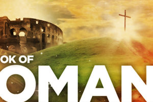 book-of-romans